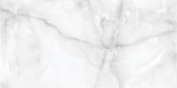 Плитка Netto Gres Onyx Grey Polished (600x1200) -