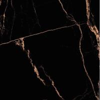 Плитка Netto Gres Markinia Gold High Glossy (600x600) -