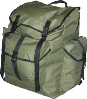 Рюкзак туристический Спортивные мастерские Грибник 2 / SM-176 (хаки) -
