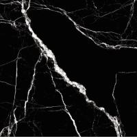Плитка Netto Gres Markinia Silver High Glossy (600x600) -