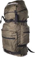 Рюкзак туристический Спортивные мастерские Лес 2 / SM-177 (хаки) -