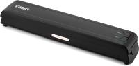 Вакуумный упаковщик Kitfort KT-1507 -