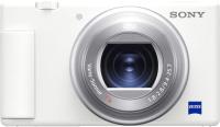 Видеокамера Sony ZV-1 / ZV1W.CE3 -