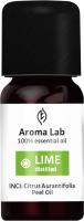 Эфирное масло Aroma Lab Лайм (10мл) -