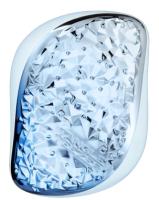 Расческа Tangle Teezer Compact Styler Gem Rocks -