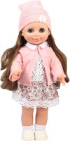 Кукла Sima-Land Анна 22 / 2796970 -