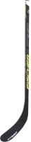 Клюшка хоккейная Fischer Mini Composite Stick L F1 27 / H12920 -