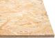 Строительная плита Kronospan OSB-3 влагостойкая (12x2440x1220) -