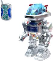 Игрушка на пульте управления Sima-Land Робот. Интеллектуальный / 452970 -