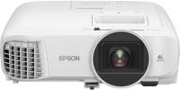 Проектор Epson EH-TW5700 / V11HA12040 -