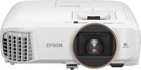 Проектор Epson EH-TW5820 / V11HA11040 -