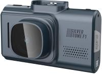 Автомобильный видеорегистратор SilverStone F1 CityScanner -