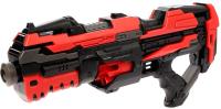 Бластер игрушечный Woow Toys Rotor Gun / 4406677 -