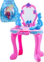 Туалетный столик игрушечный Disney Холодное сердце / 1362667 -