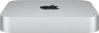 Неттоп Apple Mac Mini M1 2020 256GB (MGNR3) -