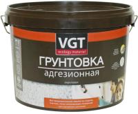 Грунтовка VGT ВД-АК-0301 адгезионная (8кг) -