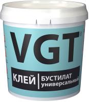 Клей VGT Бустилат Универсальный (2.5кг) -