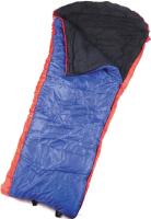 Спальный мешок Спортивные мастерские SM-307 (красный/синий) -