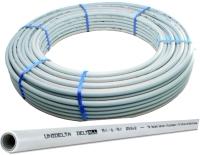 Труба водопроводная Unidelta PE-Xb/AL/PE-Xb 16X2.0 200м -