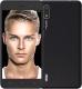 Смартфон Inoi 2 Lite 2021 16GB (черный) -