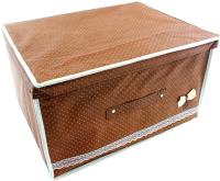 Коробка для хранения Sipl AG327В -