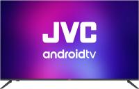 Телевизор JVC LT-55MU508 -