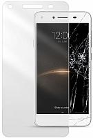 Защитное стекло для телефона Case Tempered Glass для Y5 Prime 2018 -