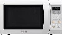 Микроволновая печь Daewoo KOR-81AB -