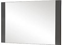 Зеркало интерьерное Мебель-КМК Стефани 0649.5 (камень темно-серый) -