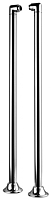 Крепление для смесителя LEMARK LM8565C (хром) -