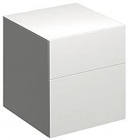Тумба для ванной Keramag Xeno2 807045000 (белый глянец) -