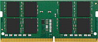 Оперативная память DDR4 Kingston KVR26S19D8/16 -