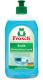 Средство для мытья посуды Frosch Сода (500мл) -