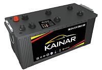 Автомобильный аккумулятор Kainar Euro L+ / 190 05 05 01 0501 17 12 0 3 (190 А/ч) -