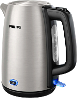 Электрочайник Philips HD9353/90 -