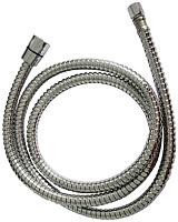 Душевой шланг LEMARK LE8055S -
