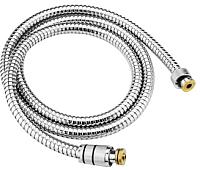 Душевой шланг LEMARK LM8005C -