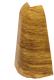Уголок для плинтуса Rico Royal 227 Дуб Шервуд (наружный) -