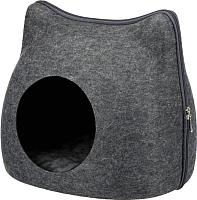 Домик для животных Trixie Cat 36318 -