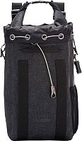 Рюкзак Pacsafe Dry 15L Travelsafe Backpack / 21100104 (серый) -