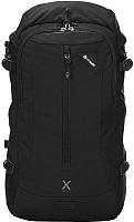 Рюкзак Pacsafe Venturesafe X22 / 60410100 (черный) -