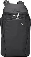 Рюкзак Pacsafe Vibe 30 / 60305100 (черный) -