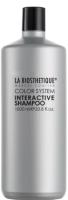 Шампунь для волос La Biosthetique До или после процедуры окраски (1л) -