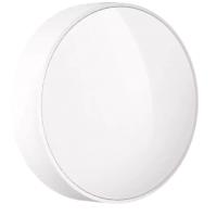 Датчик освещенности Xiaomi Mi Light Detection Sensor / YTC4043GL -