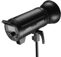Вспышка студийная Godox DP1000III / 27754 -