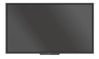 Интерактивная панель NewLine TT-6520HO -