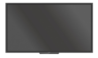 Интерактивная панель NewLine TT-8620HO -