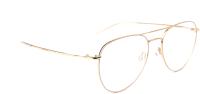 Оправа для очков Ana Hickmann Eyewear HI1104-05A -
