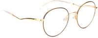 Оправа для очков Ana Hickmann Eyewear HI1124-09A -