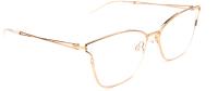 Оправа для очков Ana Hickmann Eyewear HI1098-04A -